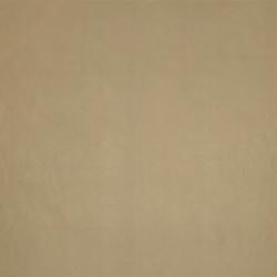 Fado FR 985 | Fabrics | Zimmer + Rohde