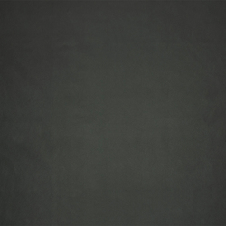 Fado FR 999 | Stoffbezüge | Zimmer + Rohde