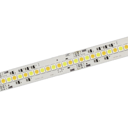 Print 40W of color mixture | General lighting | UNEX