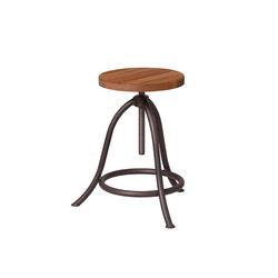 STOOL | Swivel stools | Noodles Noodles & Noodles Corp.