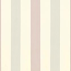 Joe 494 | Tissus de décoration | Zimmer + Rohde