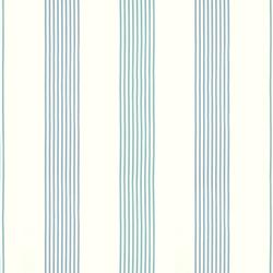 Joe 654 | Tissus de décoration | Zimmer + Rohde