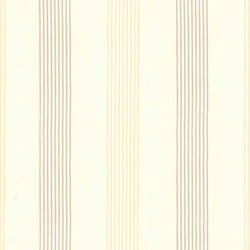 Joe 892 | Tissus de décoration | Zimmer + Rohde