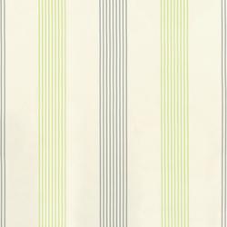 Joe 972 | Tissus de décoration | Zimmer + Rohde