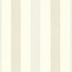Joe 982 | Tissus de décoration | Zimmer + Rohde