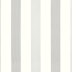 Joe 992 | Tissus de décoration | Zimmer + Rohde