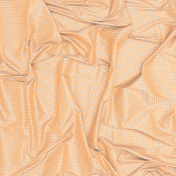 Liz 285 | Dekorstoffe | Zimmer + Rohde