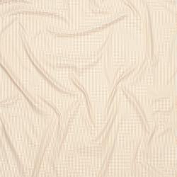Liz 293 | Dekorstoffe | Zimmer + Rohde
