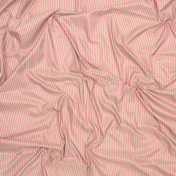 Liz 344 | Tissus de décoration | Zimmer + Rohde