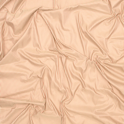 Liz 384 | Dekorstoffe | Zimmer + Rohde