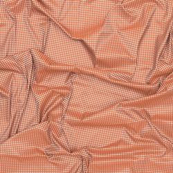 Liz 385 | Dekorstoffe | Zimmer + Rohde