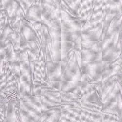 Liz 494 | Dekorstoffe | Zimmer + Rohde