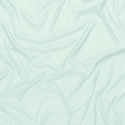 Liz 694 | Dekorstoffe | Zimmer + Rohde