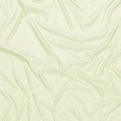 Liz 793 | Dekorstoffe | Zimmer + Rohde
