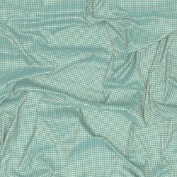 Liz 875 | Dekorstoffe | Zimmer + Rohde
