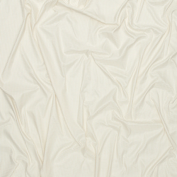Liz 880 | Dekorstoffe | Zimmer + Rohde