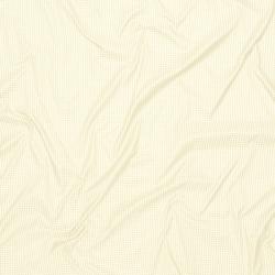 Liz 884 | Dekorstoffe | Zimmer + Rohde