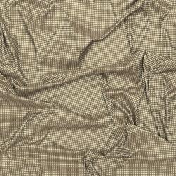 Liz 988 | Dekorstoffe | Zimmer + Rohde