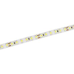 Unex Flex 600 | Outdoor wall lights | UNEX