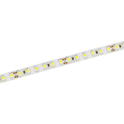 Unex Flex 600 | General lighting | UNEX