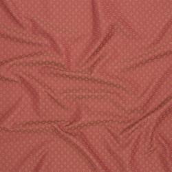 Morgan 425 | Fabrics | Zimmer + Rohde