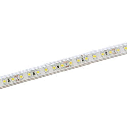 Unex Flex 600 IP65 | General lighting | UNEX