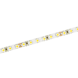 Unex Flex 600 Small | General lighting | UNEX