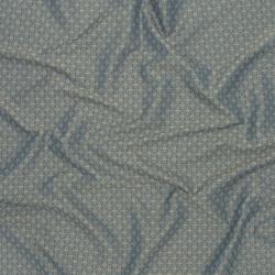 Morgan 587 | Fabrics | Zimmer + Rohde
