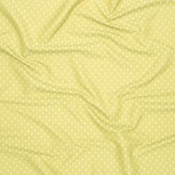 Morgan 793 | Fabrics | Zimmer + Rohde