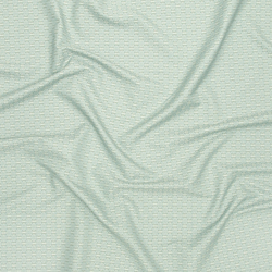 Morgan 693 | Fabrics | Zimmer + Rohde