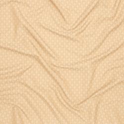 Morgan 814 | Fabrics | Zimmer + Rohde