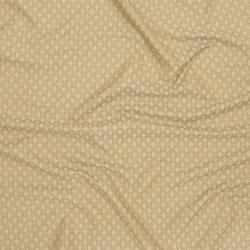 Morgan 884 | Fabrics | Zimmer + Rohde