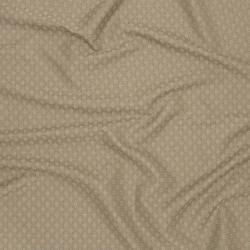 Morgan 886 | Fabrics | Zimmer + Rohde
