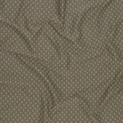 Morgan 987 | Fabrics | Zimmer + Rohde