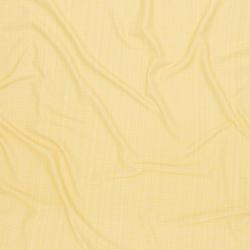 Serra 182 | Tappezzeria per esterni | Zimmer + Rohde