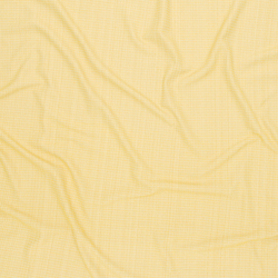Serra 182 | Outdoor upholstery fabrics | Zimmer + Rohde