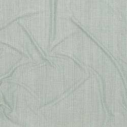 Serra 554 | Tissus d'ameublement d'extérieur | Zimmer + Rohde