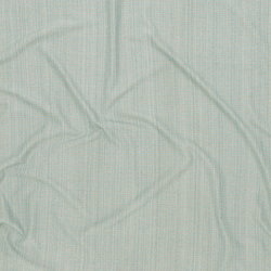 Serra 554 | Outdoor upholstery fabrics | Zimmer + Rohde