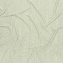 Serra 693 | Tappezzeria per esterni | Zimmer + Rohde