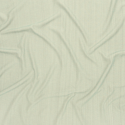Serra 693 | Outdoor upholstery fabrics | Zimmer + Rohde