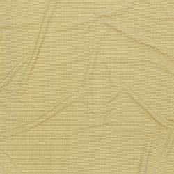 Serra 713 | Outdoor upholstery fabrics | Zimmer + Rohde