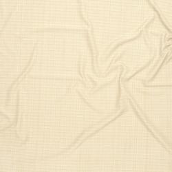 Serra 881 | Tappezzeria per esterni | Zimmer + Rohde