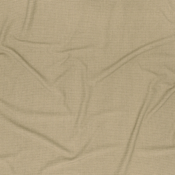 Serra 894 | Outdoor upholstery fabrics | Zimmer + Rohde