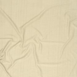 Serra 991 | Tappezzeria per esterni | Zimmer + Rohde