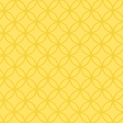 Solena 113 | Tejidos decorativos | Zimmer + Rohde