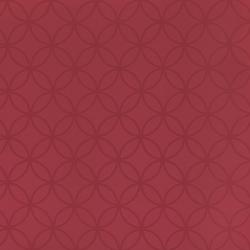 Solena 355 | Tejidos decorativos | Zimmer + Rohde