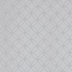 Solena 543 | Tejidos decorativos | Zimmer + Rohde