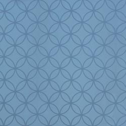 Solena 554 | Tejidos decorativos | Zimmer + Rohde