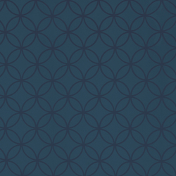 Solena 558 | Tejidos decorativos | Zimmer + Rohde