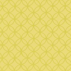 Solena 793 | Tejidos decorativos | Zimmer + Rohde